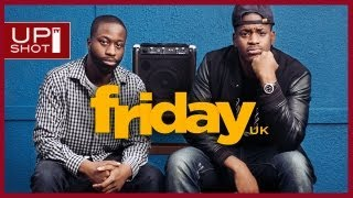 Friday UK