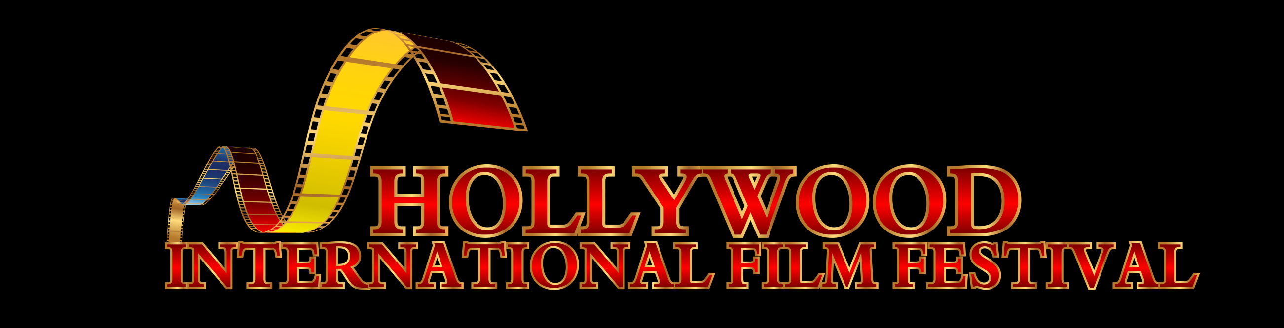 US Hollywood International Film Festival